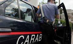 Cronaca: #Roma ex #dipendente perde la testa e colpisce il datore di lavoro con un machete (link: http://ift.tt/2bIT1J8 )