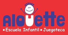 Alouette Logotipo 2002