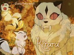 kirara inuyasha - Google Search