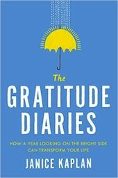 """Watch <a href=""""http://greatergood.berkeley.edu/article/item/gratitude_for_dad"""">""""thank you"""" videos to dads</a> created for <em>The Gratitude Diaries</em>."""
