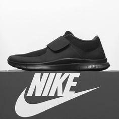 #esty 724851-001 Nike Free Socfly 3.0 Shoes 2015 Sale Nike Free Socfly SD Black Knight