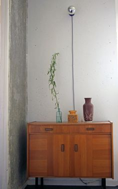 by AnneLiWest|BerlinA Home in a 'Plattenbau'