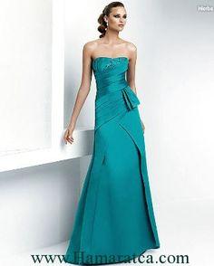 http://www.hamaratca.com/2015-saten-elbise-modelleri-saten-abiye-modelleri/