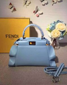 fendi Bag, ID : 58805(FORSALE:a@yybags.com), fendi com, fendi men, fendi shoes online, john fendi, 褋褍屑泻懈 fendi, fendi gold handbags, fendi store, italian baguette handbags, fendi selleria bag price, fendi bag price list, fendi crossbody, fendi cheap designer handbags, fendi messenger bags, fendi tee shirt, fendi backpacks for travel #fendiBag #fendi #shoes #fendi
