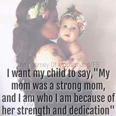 The only way I want my children to remember by. - Single Mothers Quotes - Ideas of Single Mothers Quotes - The only way I want my children to remember by. Mother Daughter Quotes, Mother Quotes, To My Daughter, Daughters, Sons, Daughter Quotes Funny, Mother Son, Mommy Quotes, Single Mom Quotes