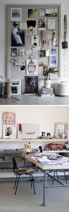 vision board ideas for upcoming photo shoots My New Room, My Room, Inspiration Boards, Room Inspiration, Creating A Vision Board, Idee Diy, Bohemian Decor, Sweet Home, New Homes