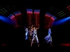 Queen - Hammer To Fall (Official Video) // music Music Film, Music Songs, Freddie Mercury, Jukebox, Soundtrack, Hammer To Fall, Queen Videos, Queen Albums, British Rock