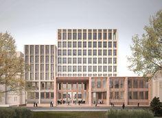 lse-paul-marshall-building-shortlist-david-chipperfield-herzog-de-meuron-diller-scofidio-renfro-designboom-02