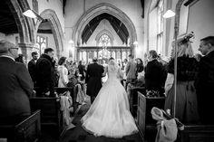 Dodford Manor Wedding Photographer (45 of 110)