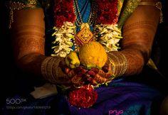 Wedding by priyapics2210