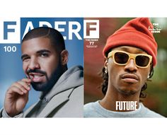 What A Time To Be Alive- Drake and Future Bundle
