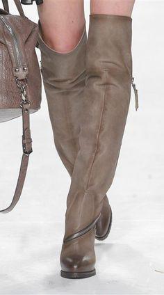 Portugal Fashion: Luís Onofre - Outono-inverno 2014/15 - Vogue Portugal