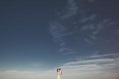 {wedding} rachel & jeff ~ rye ~ new hampshire | Wedding Photographer | Jonas Peterson | Australia | Worldwide
