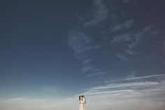 {wedding} rachel & jeff ~ rye ~ new hampshire   Wedding Photographer   Jonas Peterson   Australia   Worldwide