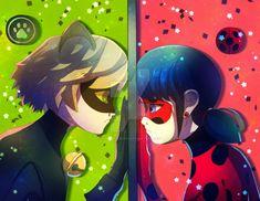 Hình ảnh của Miraculous LadyBug | Леди Баг и Супер-кот – Có 84,618 hình ảnh | VKontakte Lady Bug, Miraculous Ladybug Fan Art, Miraclous Ladybug, Cat Noir, Strong Love, Bugaboo, Anime Manga, Superhero, Wallpaper