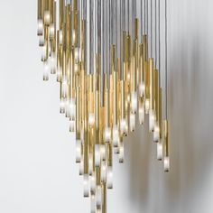 We are thrilled to carry out grand, unique lighting projects focusing on light objects, exclusive light fixtures and luxury interior decoration features.