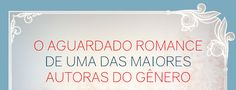 ALEGRIA DE VIVER E AMAR O QUE É BOM!!: DIVULGAÇÃO DE EDITORA #471 - GRUPO EDITORIAL RECOR...