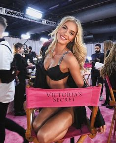 Megan Williams - from - What a day 💕 can't stop smiling! 😁 Thankyou for having me back for my third year even more special each time! Victorias Secret Models, Victoria Secret Fashion Show, Sugar Baby, Victoria Secrets, Rich Girls, Lingerie Fine, Vs Models, Runway Models, Vs Fashion Shows