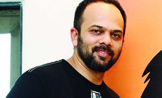What did Rohit Shetty just say on making Ram Lakhan remake. OMG!!! - dO foR geT