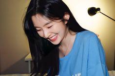 Sooyoung, Yoona, Snsd, Kim Yerim, Red Velvet Irene, Block B, Seulgi, Girls Generation, Shinee
