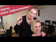 Göz Ve Dudak Makyajı İpuçları   Kaçın Suzan Geliyor 2 - YouTube Diy Skin Care, Beauty Skin, Youtube, Make Up, Beautiful, Homemade Make Up, Homemade Skin Care, Makeup, Beauty Makeup