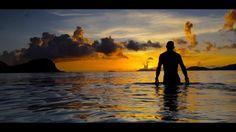 The British Virgin Islands - Epic Adventure #2