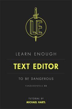 72 Best Learn   Web Development & Design images in 2019   Web