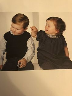 of May New pictures released in a new book with photos not yet published and some taken by Crown Princess Mary on the occasion of Frederik's birthday Denmark Royal Family, Danish Royal Family, Crown Princess Mary, Little Princess, Royal Babies, Baby Royal, Prince Christian Of Denmark, Danish Prince, Christian Ix