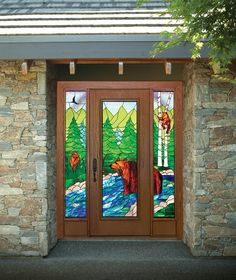 472 Best Art Stained Glass Images In 2012 Stained