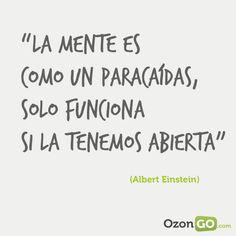 #frases #motivación #emprendedores