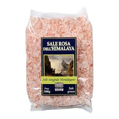 Sources à Salt sel de l'Himalaya Grosso 1 kg KI GROUP SpA https://www.amazon.fr/dp/B00VXDRVBE/ref=cm_sw_r_pi_dp_U_x_WTrRAbBERSRYX