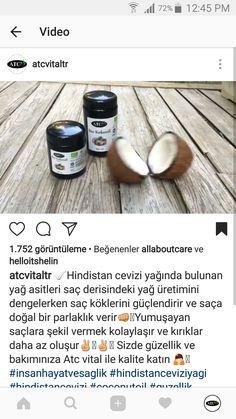 #atcvitaltr