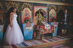 Svadba Bardejov Adelka & Peter Wedding Ceremony, Caribbean, Photography, Beautiful, Photograph, Fotografie, Photoshoot, Fotografia