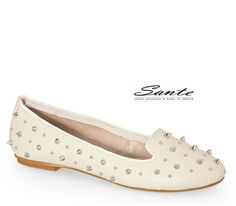 Shop our range of shoes today on the official SANTE women's shoes website. Discover the latest collection of SANTE - Made in Greece Shoe Shop, Online Boutiques, Ballet Flats, Shopping, Shoes, Women, Fashion, Shoe Rack Store, Ballet Shoes