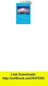 Acts of Conscience eBook William Barton ,   ,  , ASIN: B005N496Z8 , tutorials , pdf , ebook , torrent , downloads , rapidshare , filesonic , hotfile , megaupload , fileserve