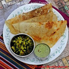 1000+ images about Indian on Pinterest | Chutney, Curries and Lentils