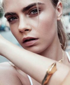 Wallpaper And Background Photos Of Cara Delevingne For Fans Images