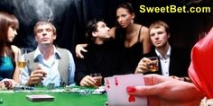 The absolute BEST online casinos on the Web. These are the online casinos that have excellent games, generous bonuses, a wide range of banking options and great customer support.