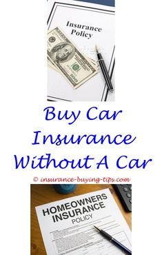 Hazard Insurance Quotes Custom Cheap Car Insurance For Students  Car Insurance Renters Insurance