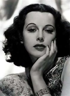 http://image-blogs-great.blogspot.jp/2012/05/hedy-lamarr-gallery-colection.html
