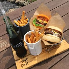 # - Food and Drink Think Food, I Love Food, Good Food, Yummy Food, Tasty, Food Porn, Cafe Food, Diner Food, Food Goals