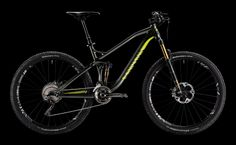 Test-winning bikes direct from the manufacturer   Canyon Direct Distribution