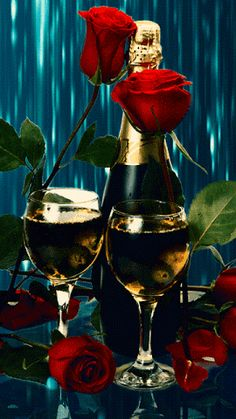 Holiday Party Discover Rose And Champagne Gif animation romantic rose gifs champagne Beautiful Gif Beautiful Pictures Animation Foto Glitter Graphics Gif Pictures Happy Anniversary Happy Valentines Day Animated Gif Beautiful Gif, Beautiful Pictures, Beautiful Red Roses, Beau Gif, 3d Foto, Animation, Glitter Graphics, Gif Pictures, Love Images