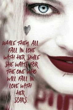 New quotes truths harley quinn ideas Harley Quinn Tattoo, Harley Quinn Drawing, New Quotes, True Quotes, Inspirational Quotes, Qoutes, Dc Universe, Citations Jokers, Harly Quinn Quotes