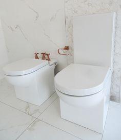 Linea Qubiq de Ferrum. Toilet, Bathroom, Washroom, Litter Box, Bathrooms, Flush Toilet, Powder Room, Powder Rooms, Bath