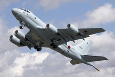5504_KawasakiP-1_JapaneseMaritimeForces_FFD_Img02