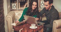 (2) Yleisiä - ja hieman - yllättäviä työhaastattelukysymyksiä | LinkedIn