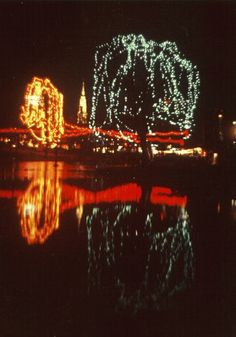 Christmas 1964 | Recent Photos The Commons Getty Collection Galleries World Map App ...