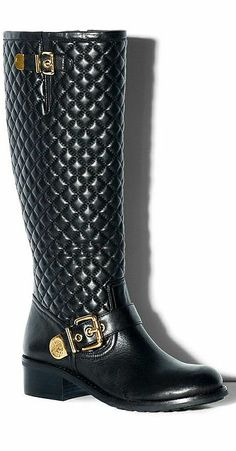 Vince Camuto BOOTS WENTERS