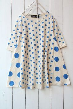 Japanese site, but sewing inspiration?